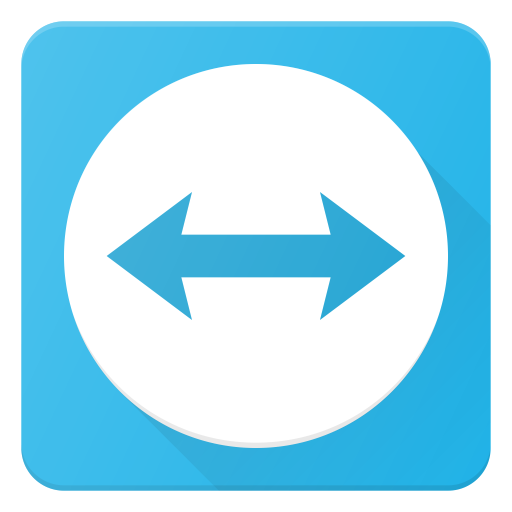 icon-teamviewer